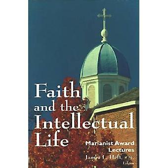 Glauben und das Geistesleben - marianistischen Award Vorträge durch James He
