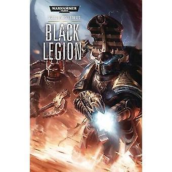 Légion noire de la Légion noire - livre 9781784967536