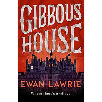 Crescent House von Ewan Lawrie - 9781783520893 Buch