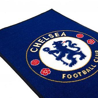 Chelsea FC tappeto