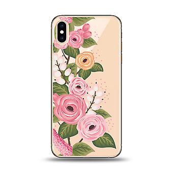 Rosen - iPhone XS Max