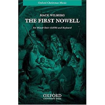Den første Nowell