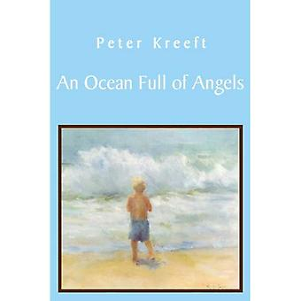 An Ocean Full of Angels