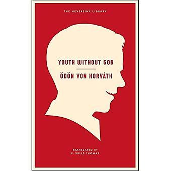 Jeunesse sans Dieu