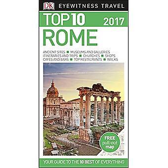 Top-10-Rom