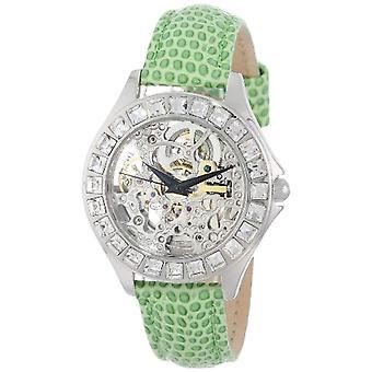 Burgmeister BM520-100 a-watch