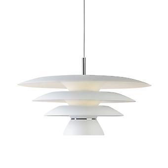 Belid - Davinci LED hänge ljus vit Finish 104036