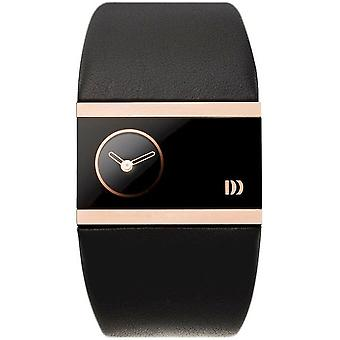 Danish Design Women's Watch IV17Q780