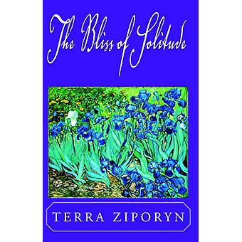 The Bliss of Solitude by Ziporyn & Terra