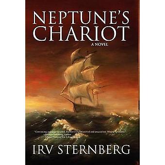 Neptunes Chariot A Roman von Sternberg & Irv