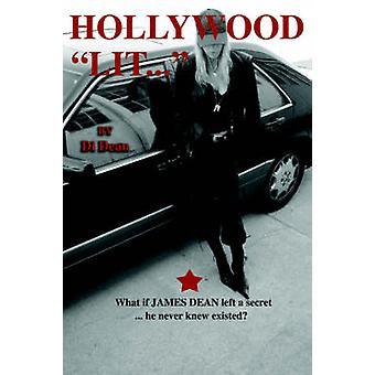 Hollywood von Dean & Di beleuchtet