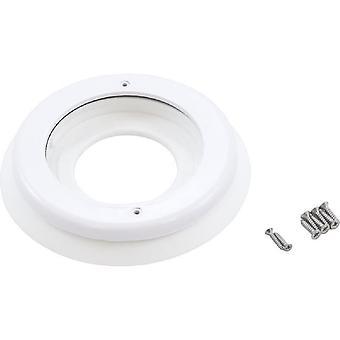 PAL Lighting 39-VAU Vinyl Liner Wall Fitting Adapter Kit