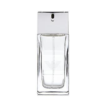 Emporio Armani Diamante pentru bărbați Apă de Toaletă Spray 50ml