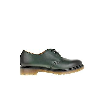 Dr Martens Antique Temperley 1461 23989300 universal all year men shoes