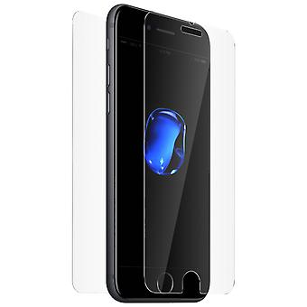 iPhone 7 Plus and 8 Plus Tempered glass Film protection front and back BigBen