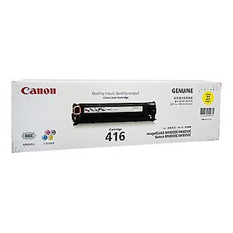 Canon CART416 Toner
