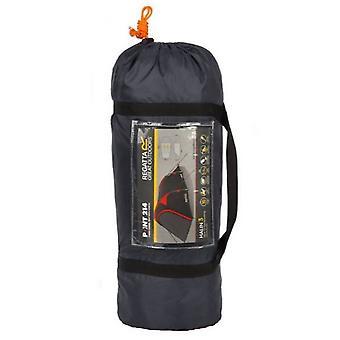 Регата большой на открытом воздухе Халин 3 человек палатка