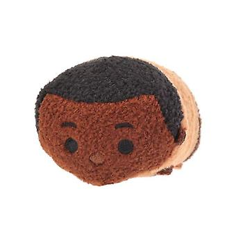 Disney Tsum Tsum Star Wars - Finn