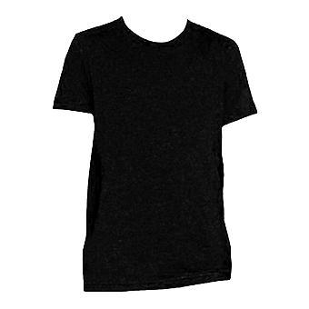 Amerikai ruházat Youths Fine Jersey póló