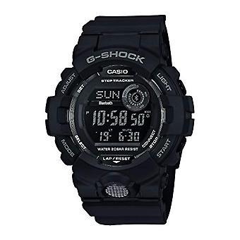 Casio Uhr Mann Ref. GBD-800-1BER
