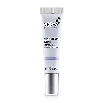 Neova Progressive Photoaging - Super Eye Lift Serum - 15ml/0.5oz