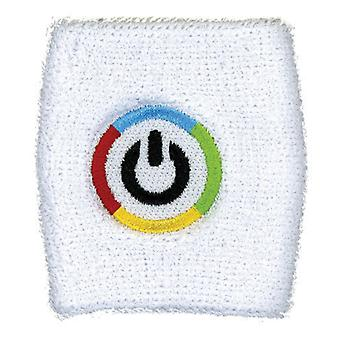 Sweatband - Vividred Operation - New Logo Toys Anime Gifts Licensed ge64509