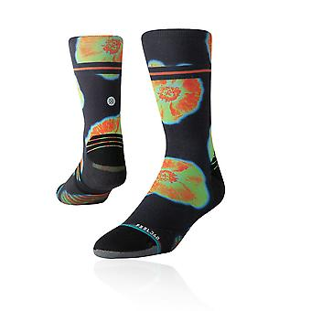 Stance High Heat Thermo Run Chaussettes - AW19