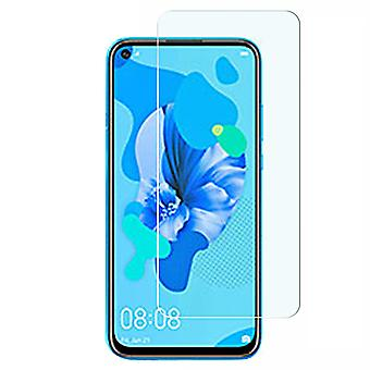 Screen Protector Tempered Glass 9H (0.3 MM) Huawei P20 Lite 2019
