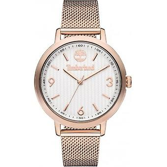 Timberland-armbåndsur-menn-TBL. 15643MYR/01MM-KITTERY