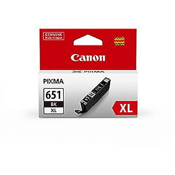 Cartucho de tinta Canon CLI651XL
