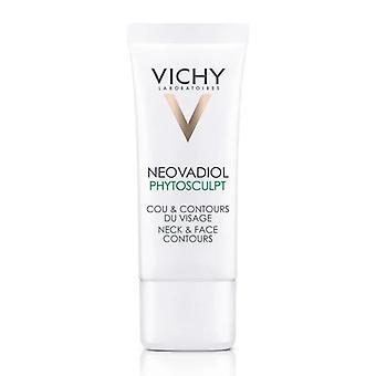 Vichy Neovadiol Phytosculpt Cou et Visage 50ml