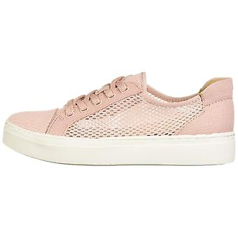 Naturalizer Womens Cairo 4 Low Top Lace Up Fashion Sneakers