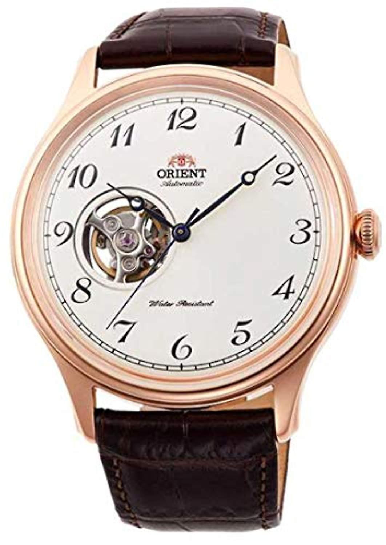 Orient Watch Man Ref. RA-AG0012S10A