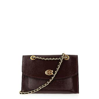 Coach-31636 Ladies Shoulder Bag