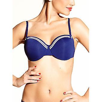 Tanganica Balconette bikini liivit