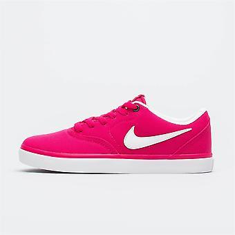 Nike Wmns Ελέγξτε Ηλιακή Cnvs 921463601 καθολική όλο το έτος γυναίκες παπούτσια