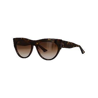 Dita Braindancer DTS525 02 Haute Tortoise/Brown Gradient Sunglasses