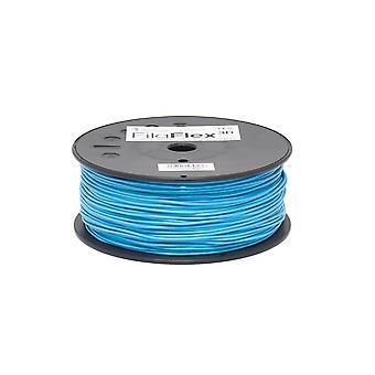 FilaFlex, Filaflex mm 500gr μπλε