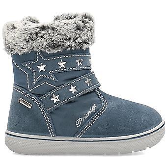 Primigi 4364200 universal winter infants shoes