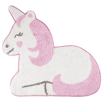 Sass & Belle Betty Unicorn teppet