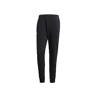 Adidas Tango Sweat CD7117 entrenamiento todo el año pantalones hombres