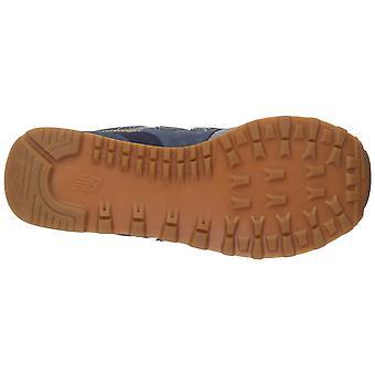 حذاء المرأة التوازن الجديد 574v2