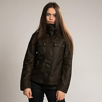 Belstaff Belstaff Guildford 2.0 Jacket