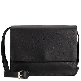 Clarks Treen River Womens Cross Body Handväska