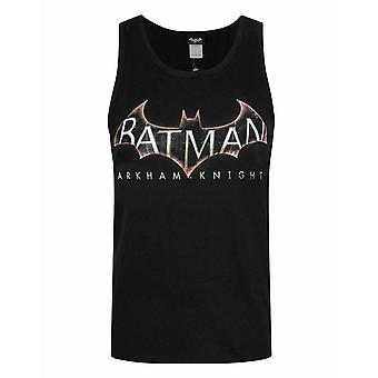 Batman Arkham Knight Miesten & Apos;