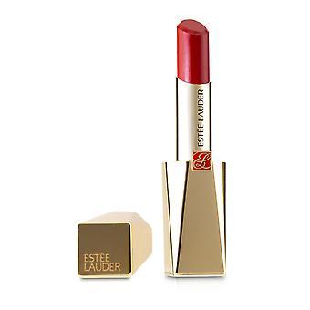 Ren farge ønske rouge overflødig leppestift # 305 don't stopp (creme) 236969 3.1g/0.1oz