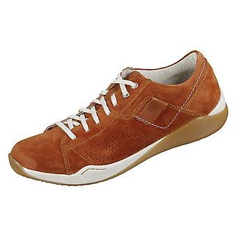 Josef Seibel Halbschuhe Ricardo 43507TE949840 chaussures d'été universelles