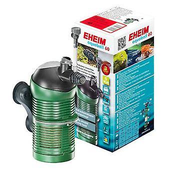 Eheim Filtro Interior Aquaball (Fish , Filters & Water Pumps , Internal Filters)