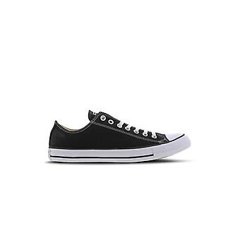 Men's Converse Black Sneakers