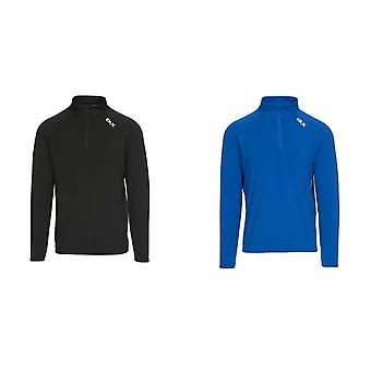 Trespass Mens Tierney Active Top